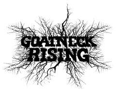 goatneck*rising