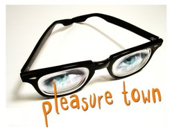 Image for Pleasure Town