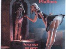 Flatulent Flailers