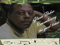 Glenn Fluker Sr.