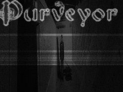 Image for Purveyor