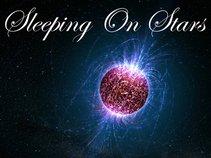 Sleeping On Stars