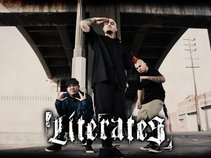 The Literates
