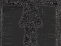 Humanity of Breaking