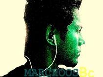 MARCHOOS BC