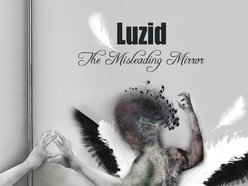 Image for Luzid