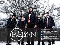 Evelynn