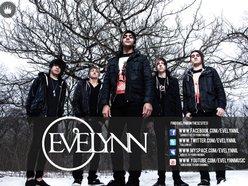 Image for Evelynn