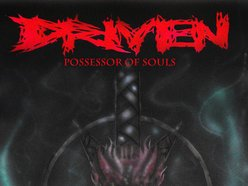 Image for Driven Metal Music