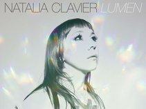 Natalia Clavier