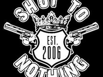 Shot to Nothing