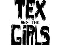 Tex and the Girls