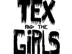 Image for Tex and the Girls