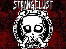 Strangelust