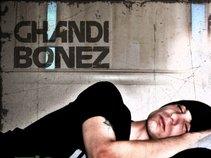 Ghandi Bonez
