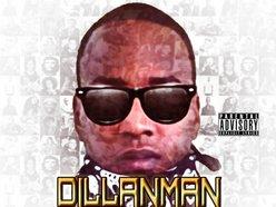Image for DillanMan