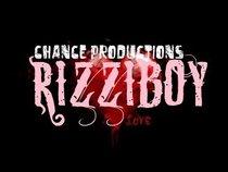 RizziBoy Stylez