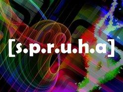 [s.p.r.u.h.a]