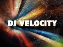 DJ VELOCITY