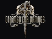 Claimed For Damage