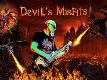 Devil's Misfits