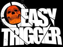EASY TRIGGER
