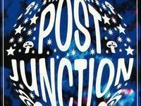 Image for Post Junction