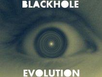 Blackhole Evolution
