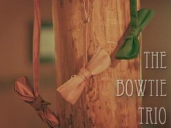 Image for The Bowtie Trio