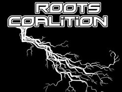 Image for Roots Coalition