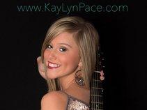 KayLyn Pace