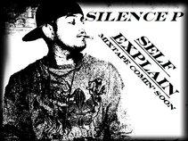$ilence P