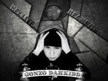 goNzo DahKidd