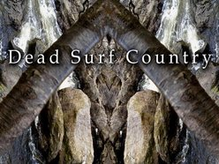Image for Dead Surf Country