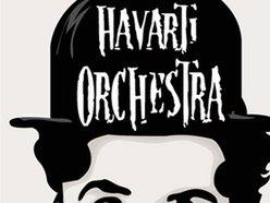 Image for Havarti Orchestra