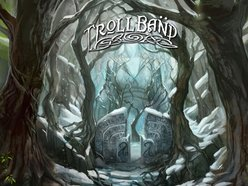 Image for Trollband