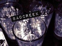 Badcreek
