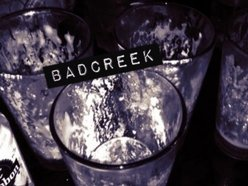 Image for Badcreek