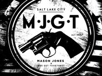 Mason Jones & the Get Togethers