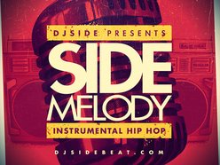 Image for DJSIDE