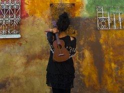 Image for Aireene Espiritu