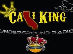 Cali King