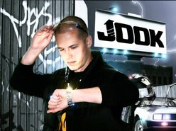 Image for Jook Mode