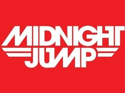 Image for Midnight Jump