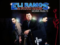 ELI RAMOS & FAITH BAND