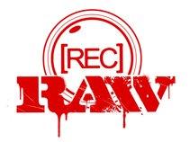 Rec Raw