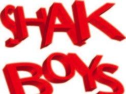 Image for shakboys
