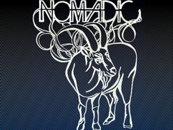 Image for Nomadic