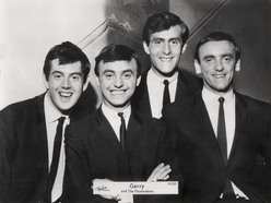 Image for Gerry & The Pacemakers