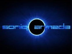 Image for SONIQ ARMADA